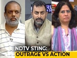 Video: Truth vs Hype: Impact Of NDTV Expose On Mob Lynchings