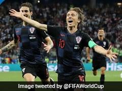 Fifa World Cup 2018: अर्जेंटीना के डिफेंस को नेस्तनाबूद कर क्रोएशिया नॉकआउट में