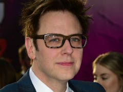 James Gunn Fired From <I>Guardians Of The Galaxy 3</I> Over Offensive Tweets, There's No Return To Being A Major Mainstream Filmmaker