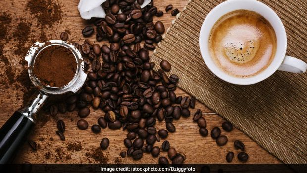 Coffee May Prolong Lifespan For People With Kidney Disease