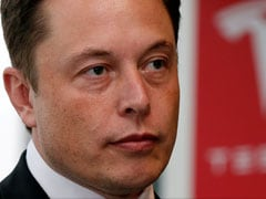 "Elon Musk Calls Thai Rescuer ""Child Rapist Who Took A 12-Year-Old Bride"""