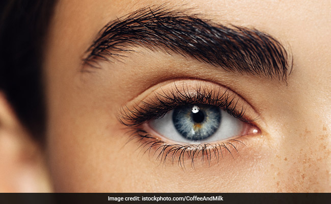 World Sight Day 2020: 9 Best Vitamin A-Rich Fruits, Vegetables And Dairy Foods For Good Eyesight