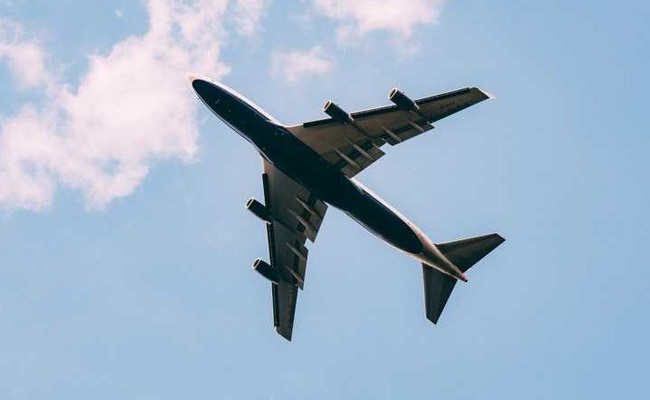 Airfares Jump Over 100% As Airlines Cancel Flights: Report