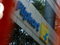 Traders To Go On Nation-Wide Strike Against Flipkart-Walmart Deal