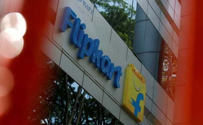 Walmart Completes 77% Stake Buy In Flipkart; To Invest $2 Billion