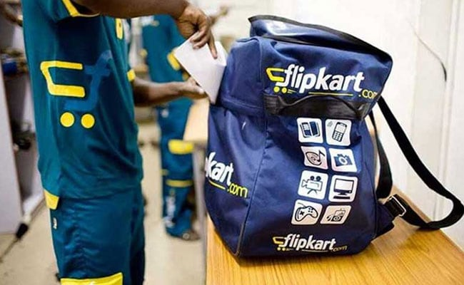 Online Sellers To Contest Fair Trade Regulator's Ruling On Flipkart