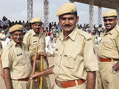 Rajasthan Police: एमबीसी बांसवाड़ा Constable भर्ती परीक्षा के लिए एडमिट कार्ड जारी, ऐसे करें डाउनलोड