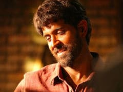 For Hrithik Roshan's <i>Super 30</i>, A Message From Anand Kumar's Biographer