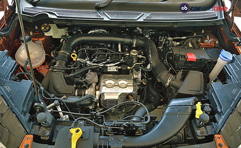 ford ecosport s review ecoboost engine