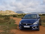 Video : First Look - Maruti Suzuki Ciaz Facelift