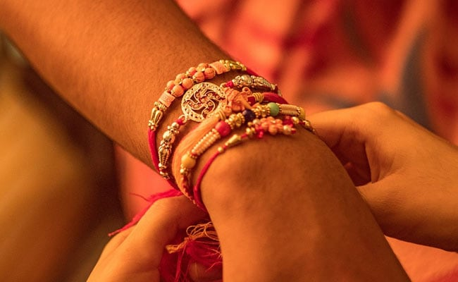 Raksha Bandhan And The Significance Of The Festival