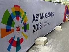 Asian Games LIVE Updates: भारत के नीरज चोपड़ा ने जीता जैवलिन थ्रो का स्वर्ण पदक