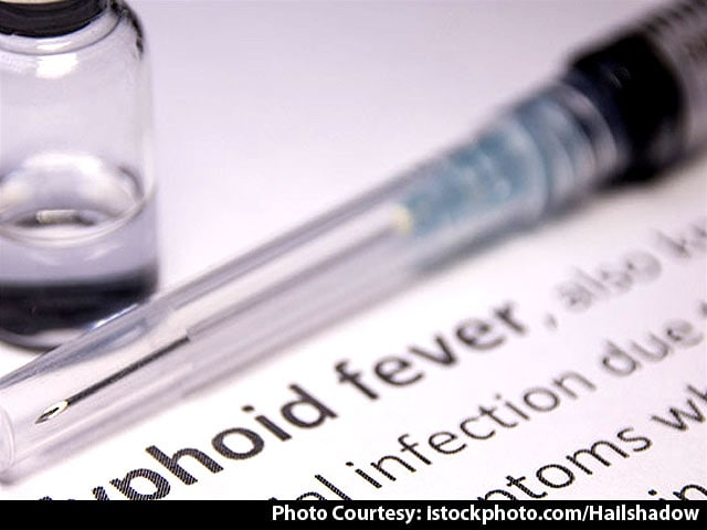 Video : Tips To Prevent Typhoid