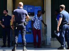 Children Abused By French Guards, Forcibly Returned Migrants: Oxfam