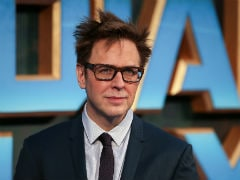 'Rehire <i>Guardians Of The Galaxy</i> Director James Gunn,' 2 Lakh Fans Sign Petition