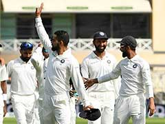 India vs England: Virat Kohli Registers 22nd Win, Breaks Sourav Ganguly