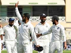 India vs England: Virat Kohli Registers 22nd Win, Breaks Sourav Ganguly