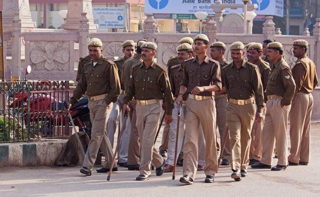 Rajasthan Police Recruitment: अगले हफ्ते जारी होगी Answer Key, जानिए कब आएगा कॉन्सटेबल भर्ती परीक्षा का रिजल्ट