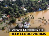 Video : Actor Kunal Kapoor's Crowd-Funding Site Raises 1.2 Cr For  Kerala Flood Victims