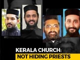 Video : Kerala Church Scandal: Time To Introspect?