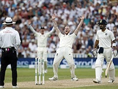 India vs England Highlights, 1st Test Day 4: England Beat India By 31 Runs To Take 1-0 Lead in 5-Match Series