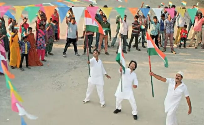 India Independence day 2018: जब निरहुआ, पवन सिंह और मनोज कुमार ने 15 अगस्त पर कहा, 'मेरा रंग दे बसंती चोला...'