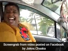 रक्षाबंधन पर मायके जाने की ऐसी खुशी, Rakhi पर वायरल हो रहा है ये VIDEO