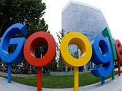 "Google To Acknowledge Data Privacy ""Mistakes"" In Testimony To US Senate"