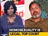 Video : Gay Relationships Through The Ages: Devdutt Pattanaik