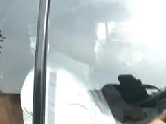IRCTC घोटाला मामले में तेजस्वी और राबड़ी देवी को मिली बेल, लालू के खिलाफ प्रोडक्शन वारंट जारी