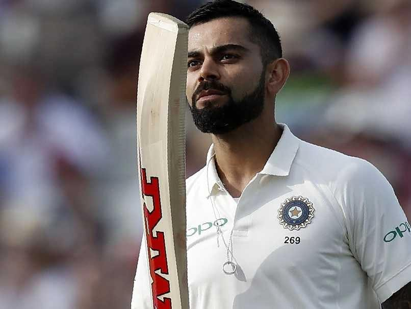 India vs England, 2nd Test: When And Where To Watch, Live Coverage On TV, Live Streaming Online