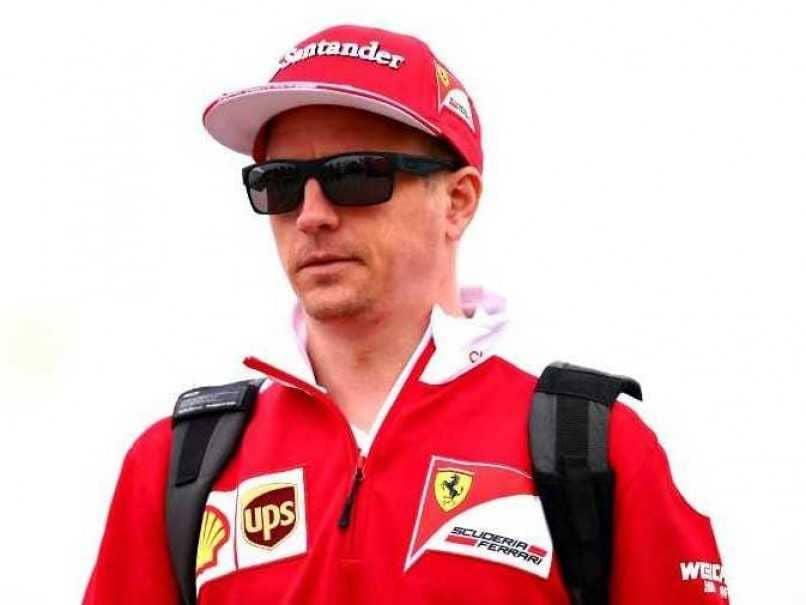 Kimi Raikkonen To Sauber, Charles Leclerc To Ferrari In 2019 F1 Guessing Game