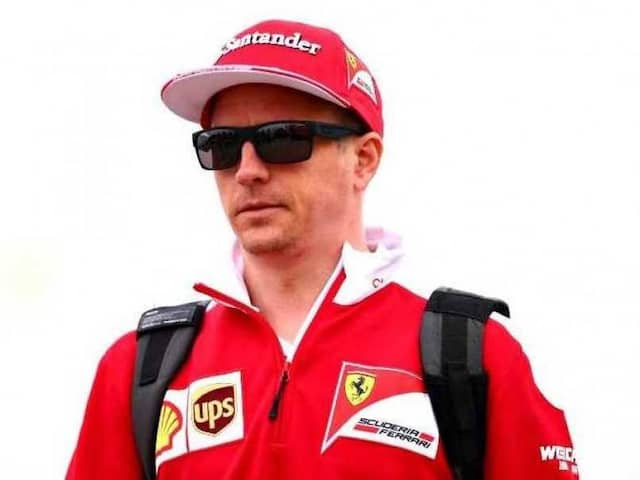 Kimi Raikkonen To Sauber, Charles Leclerc To Ferrari In 2019 F1 Guessing Game