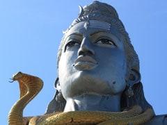 Nag Panchami: शिव भक्तों के लिए बड़ा खास दिन, नाग पंचमी के इन मैसेजेस से दें उन्हें शुभकामनाएं