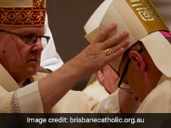 Australian Catholics Say Won't Report Child Abuse Disclosed In Confession