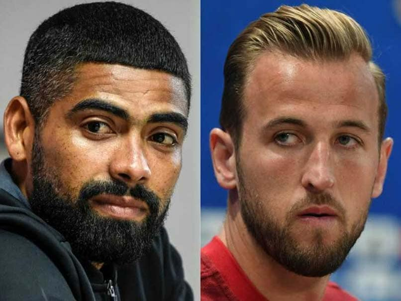 World Cup 2018, England vs Panama: When And Where To Watch, Live Coverage On TV, Live Streaming Online