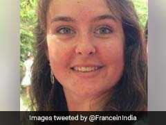 20-Year-Old French Woman Missing From Rajasthan For Nearly 2 Weeks