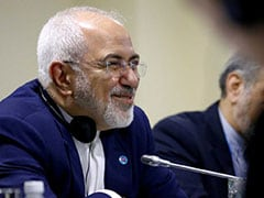 Honouring 2015 Nuclear Deal Is Not Iran's Only Option: Foreign Minister