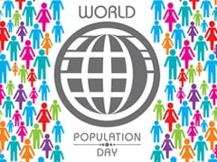 World Population Day 2019 Theme, Significance And Why It Is Celebrated