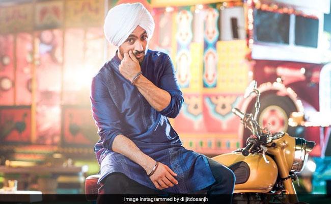 Diljit Dosanjh Soorma: प्राइवेट जेट में उड़ता है ये सिंगर, कहलाता है पंजाबी फिल्मों का 'शाहरुख खान'...जीता है ऐसी शानदार लाइफ