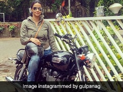 Gul Panag Dreamt She Was Jailed For This Reason. She's Now Warning Others