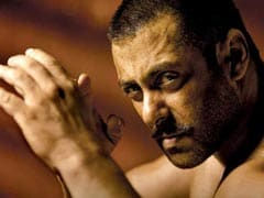 Salman Khan's <I>Sultan</I> Director 'Excited' To See Audience Reaction In China