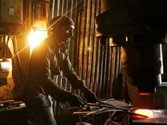 India's Industrial Output Contracts By 0.3% In December
