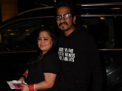 <i>Khatron Ke Khiladi</i> Is Back. Contestants Include Vikas Gupta, Bharti Singh, Haarsh Limbachiyaa