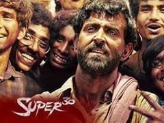 Super 30 Poster: रिलीज से पहले आनंद कुमार की बायोपिक ने बनाया रिकॉर्ड, ऋतिक रोशन ने ऐसे मचाई धूम