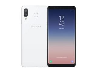Samsung Galaxy A6+ और Galaxy A8 Star हुए सस्ते, जानें नए दाम