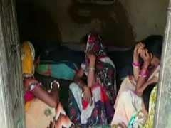 No Food For 3 Days, Jharkhand Woman Allegedly Dies Of Starvation
