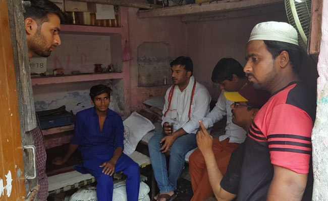 NDTV Exclusive : दादरी में दहशत, एक ही पैटर्न पर फायरिंग की पांच वारदातें