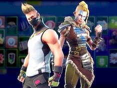 Fortnite Season 5: Five Big Changes To Look Out For