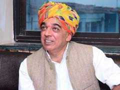 Opinion: Cannot Tell My Father Of Atal-<i>Ji</i>'s Death -  By Jaswant Singh's Son